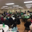 St. Patrick's Party 2018 photo album